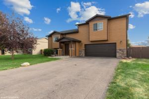 405 Triple Creek Drive, Kalispell, MT 59901