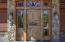 848 Sweathouse Creek Road, Victor, MT 59875