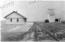 Park Inn was originally the Train Depot building in Bole, Montana.