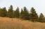 3579 Spring Drive, Cascade, MT 59421