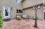 407 Joseph Drive, Corvallis, MT 59828