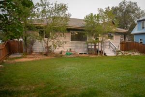 713 Stephens, Missoula, Montana