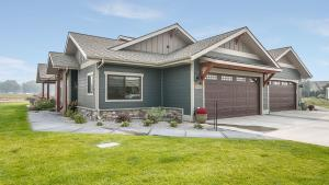 4147 A Valley View, Missoula, Montana