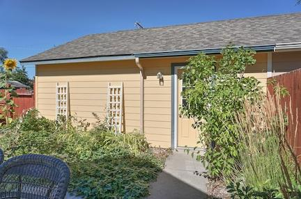 Property Image #17 for MLS #22015163