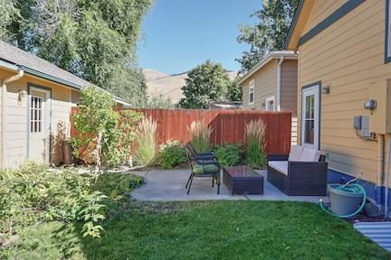 Property Image #15 for MLS #22015163