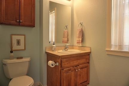 Property Image #3 for MLS #22015163