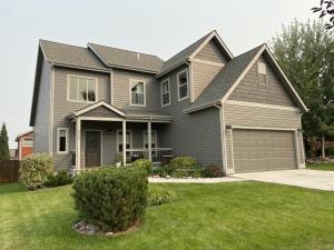6010 Avon, Missoula, Montana