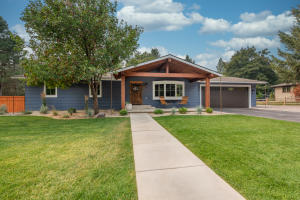 4905 Larch, Missoula, Montana