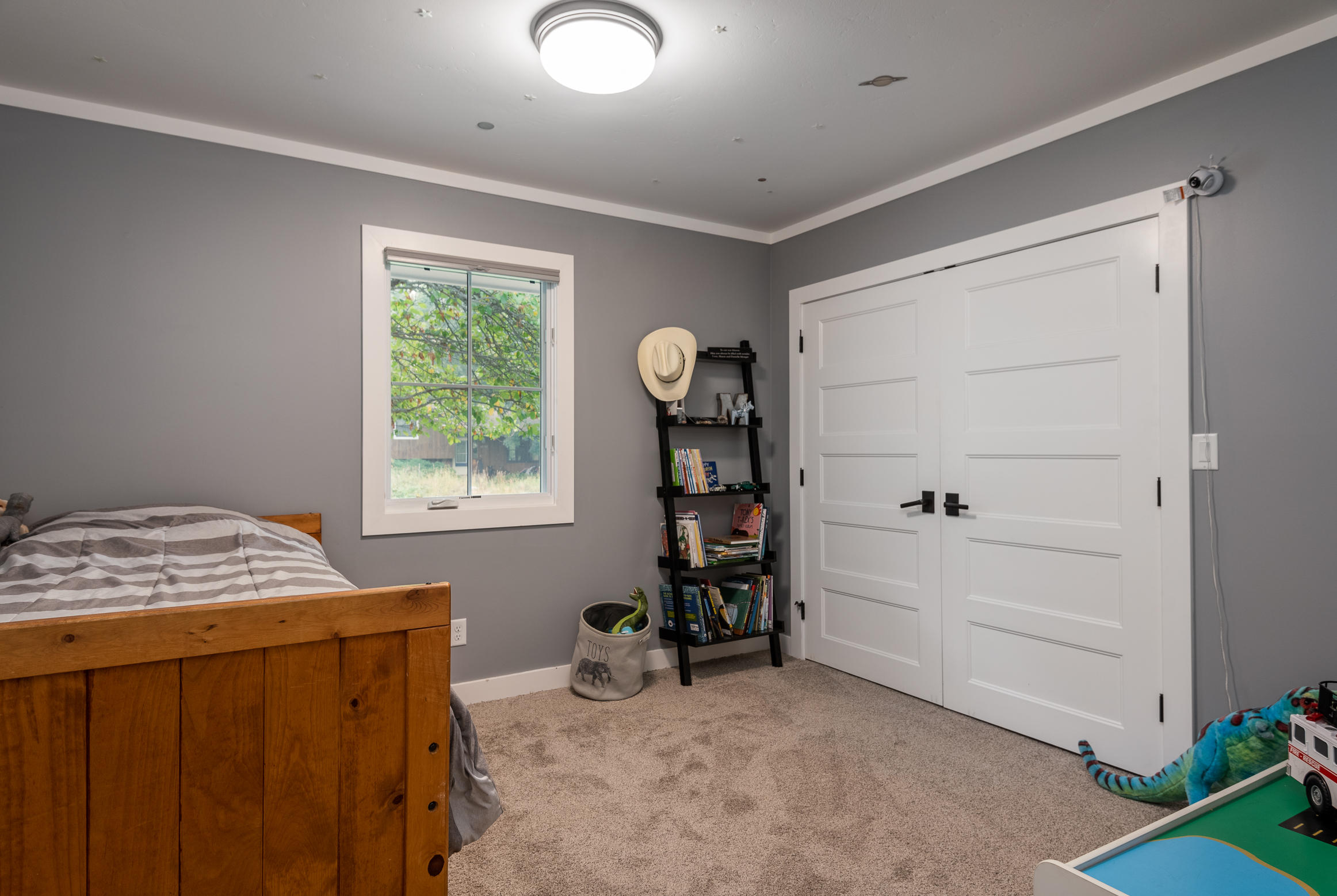 Property Image #10 for MLS #22015166