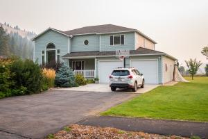 12580 Conestoga Way, Lolo, MT 59847