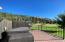 12580 Conestoga Way, Lolo, MT 59847