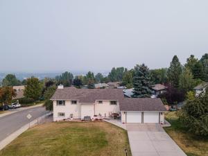 2424 55th, Missoula, Montana