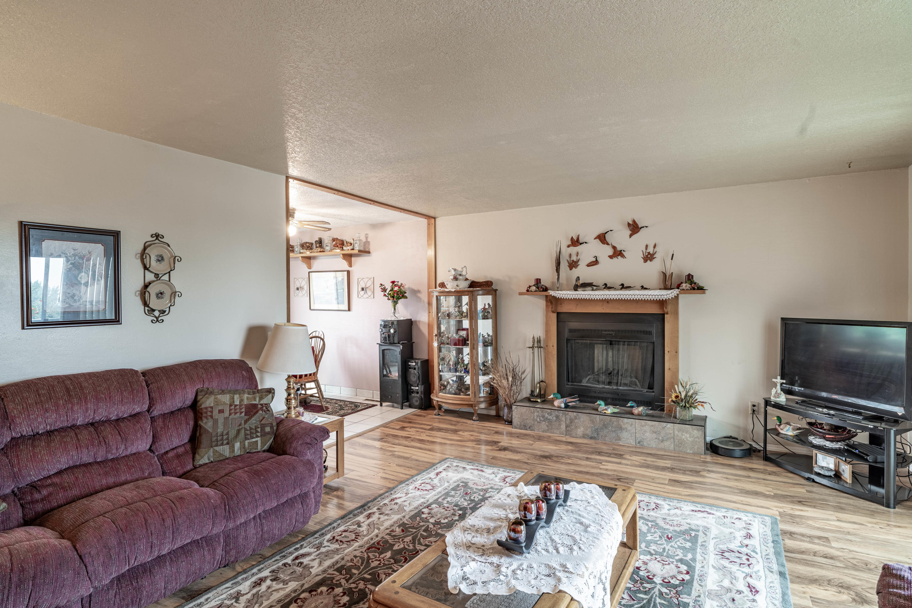 Property Image #6 for MLS #22015249