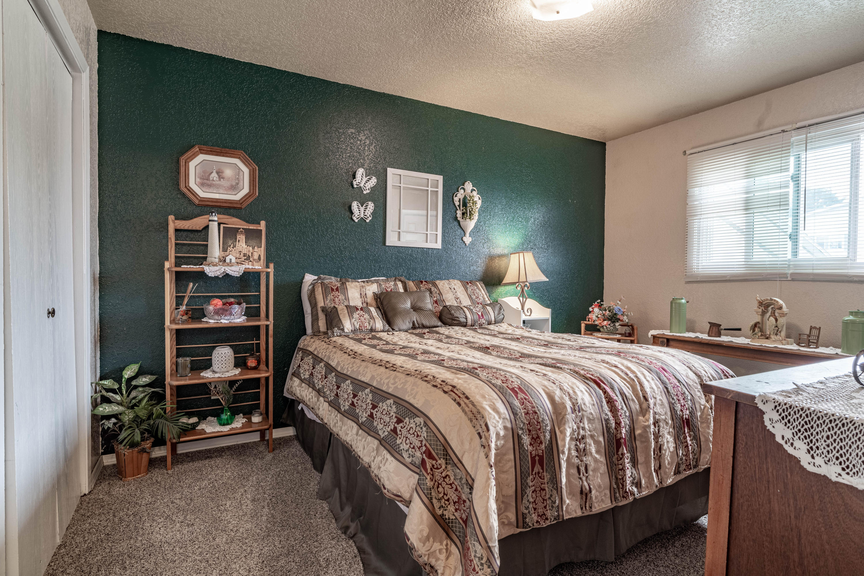 Property Image #16 for MLS #22015249