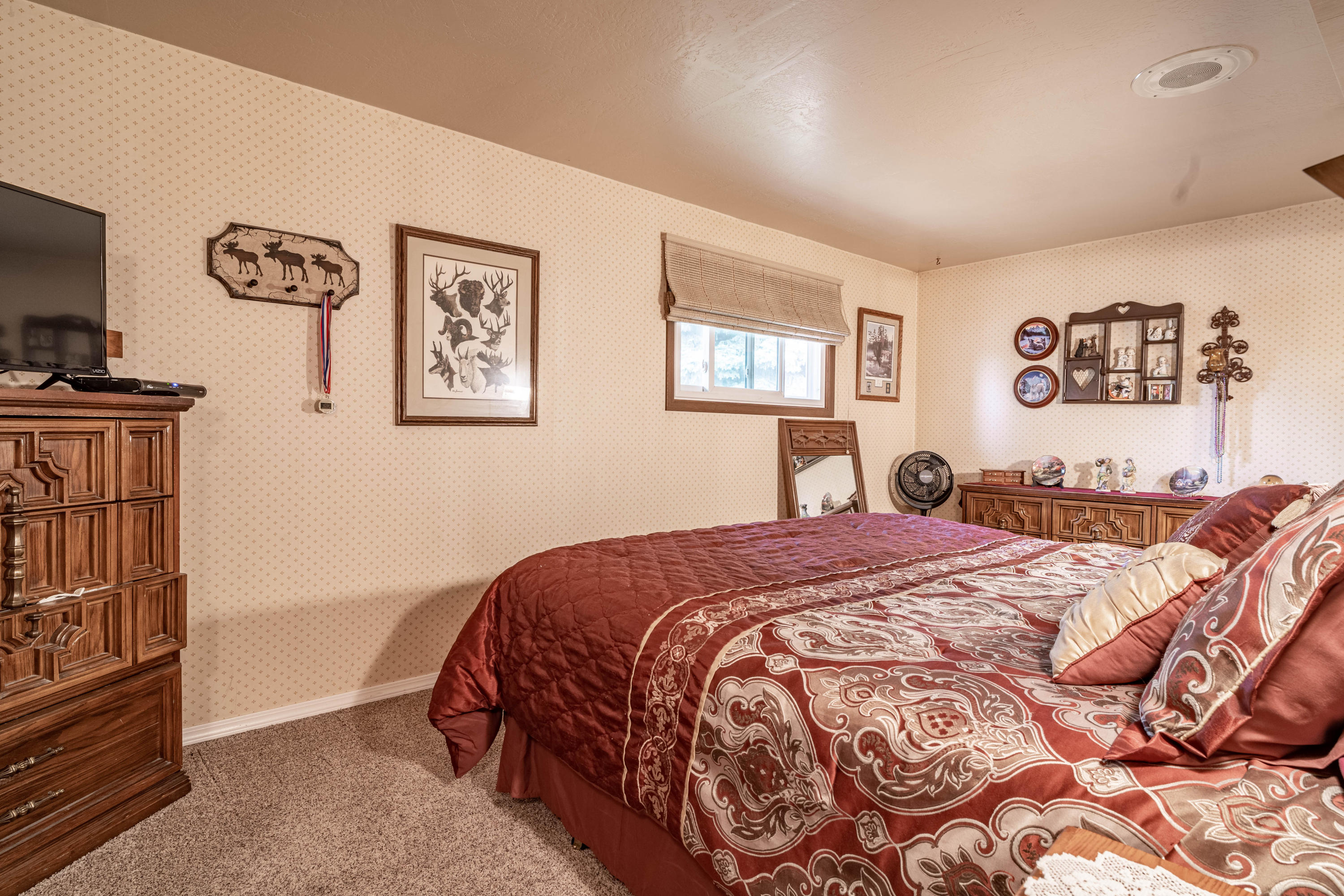 Property Image #21 for MLS #22015249
