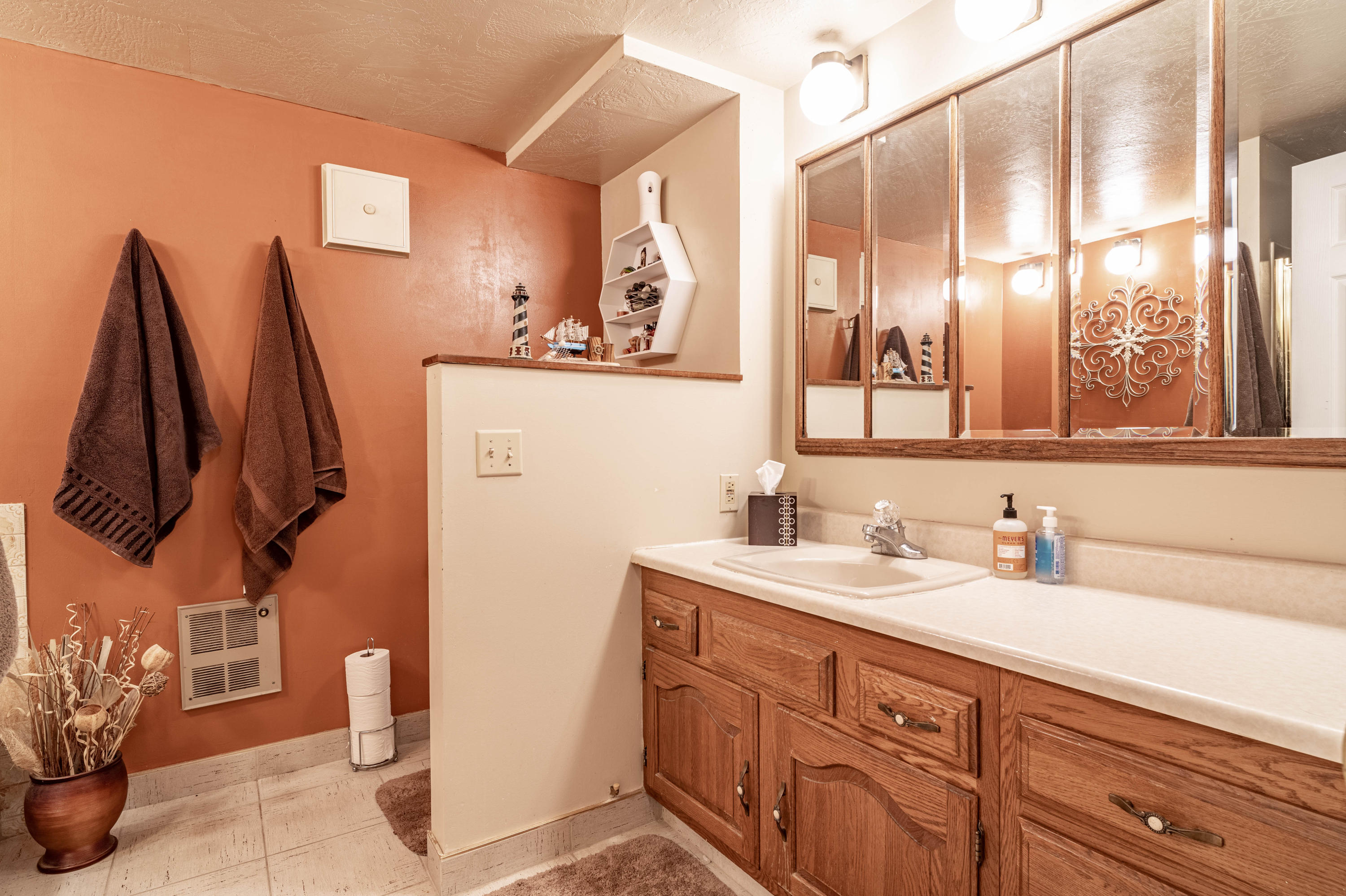 Property Image #25 for MLS #22015249