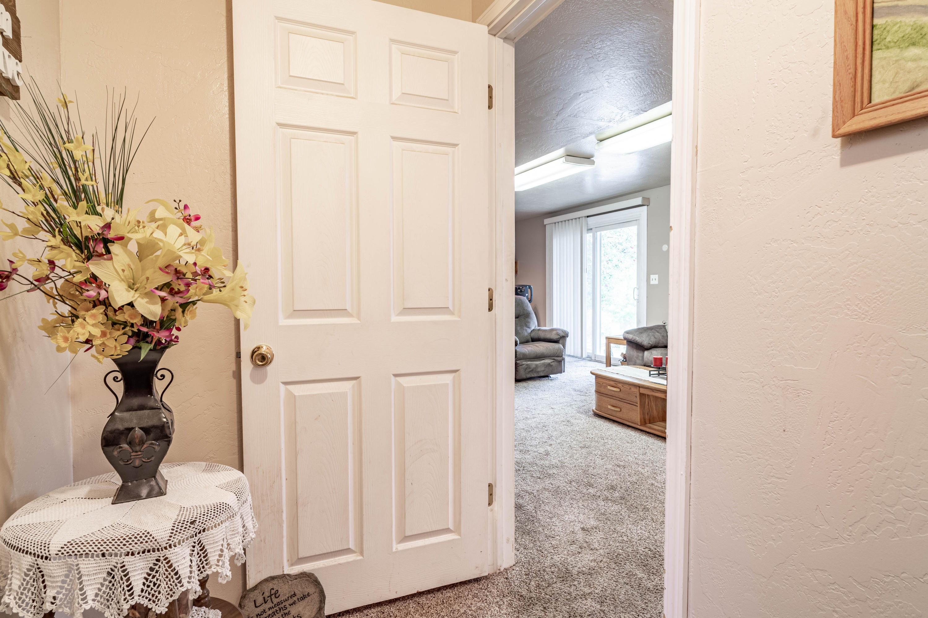 Property Image #30 for MLS #22015249