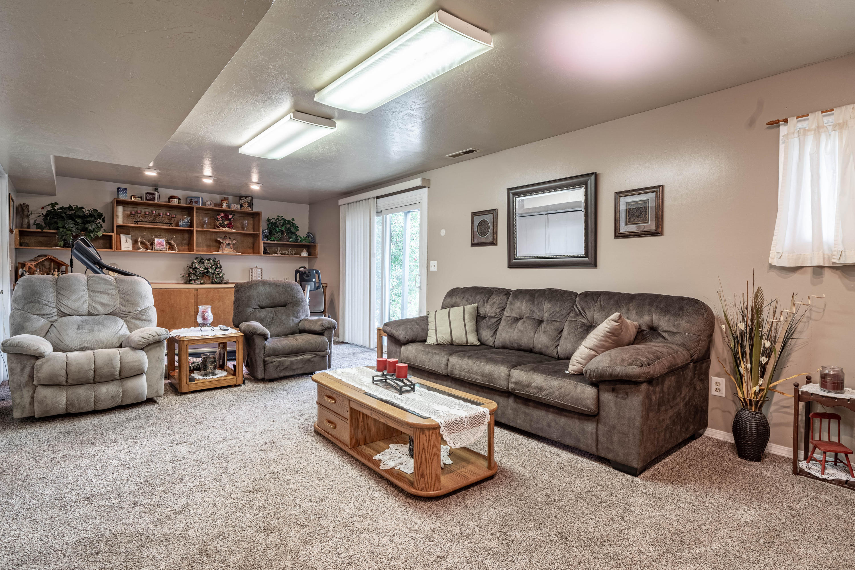 Property Image #31 for MLS #22015249