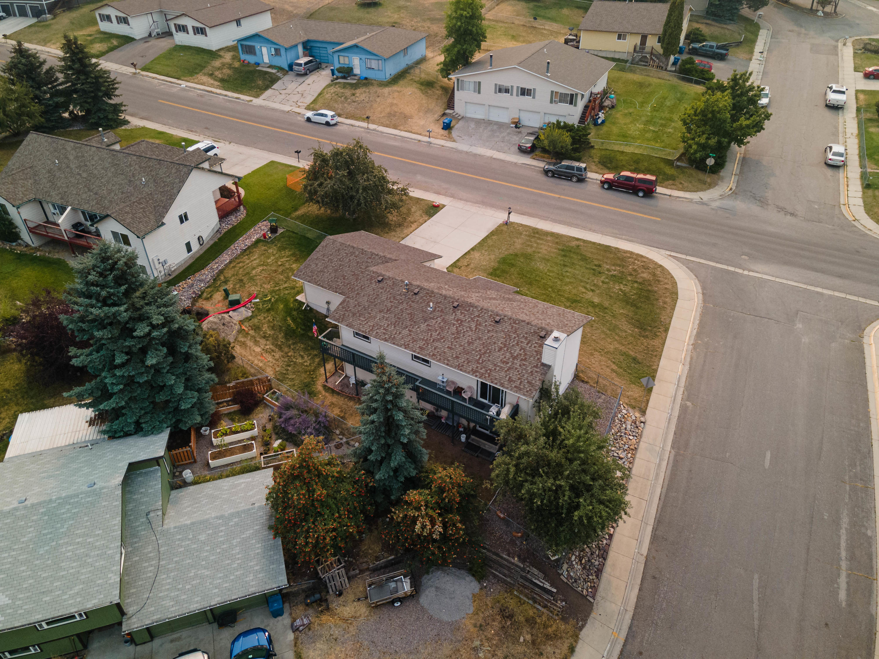 Property Image #44 for MLS #22015249