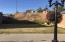 Nhn West Broadway Street, Philipsburg, MT 59858