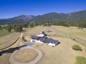 3238 Water Wheel Lane, Victor, MT 59875