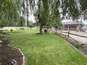 2738 Spurgin, Missoula, Montana