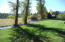 291 Lost Horse Road, Hamilton, MT 59840