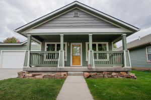 5156 Excalibur Way, Lolo, MT 59847
