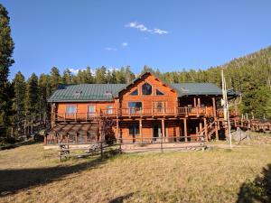 1818 Moose Creek, Butte, MT 59701