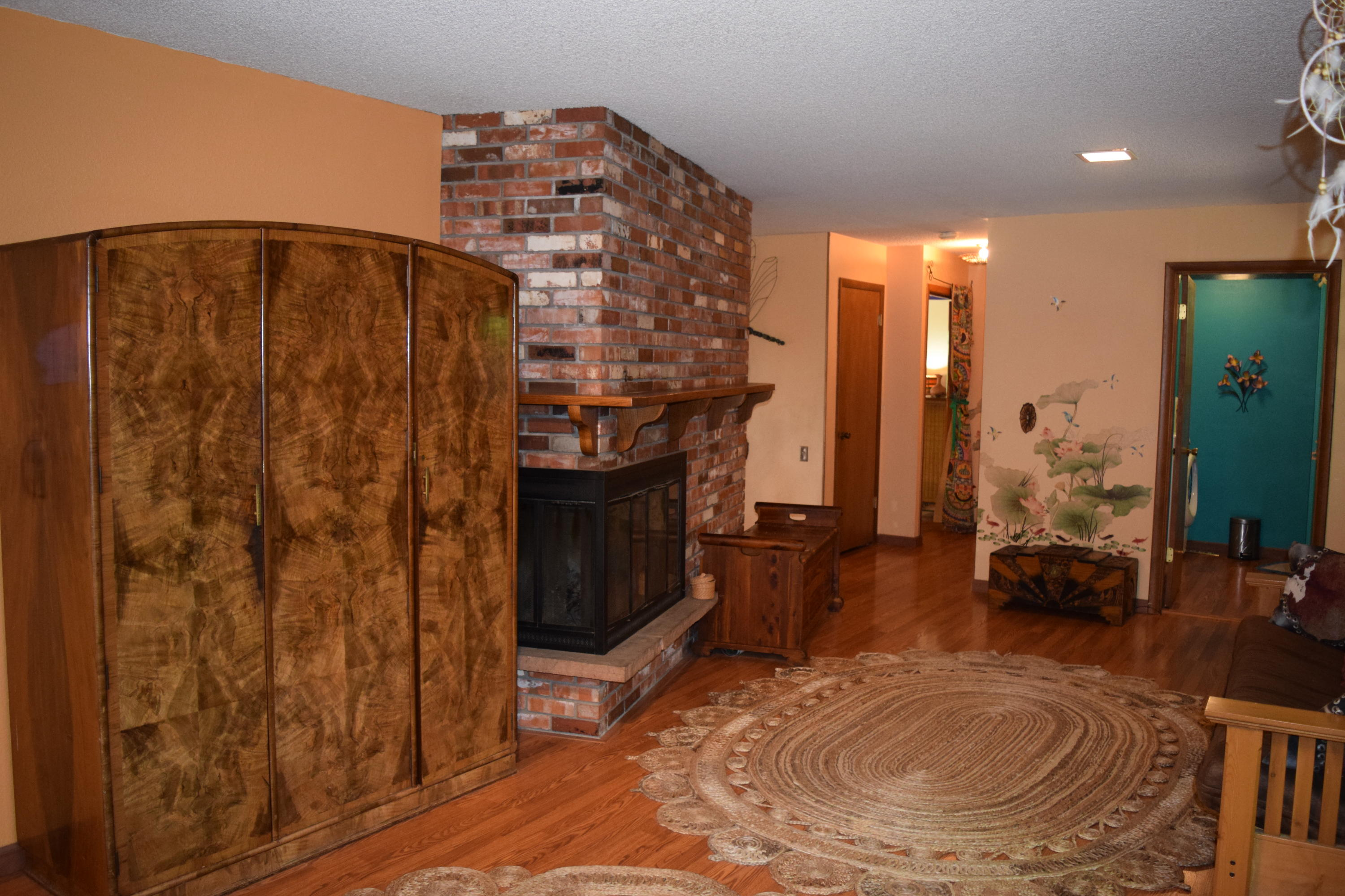 Property Image #2 for MLS #22015384