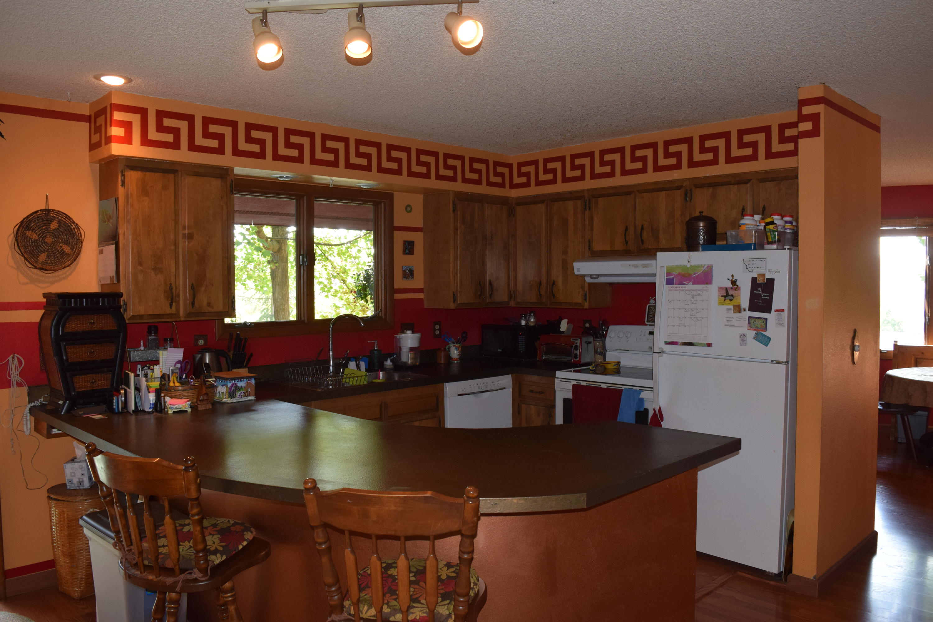 Property Image #5 for MLS #22015384