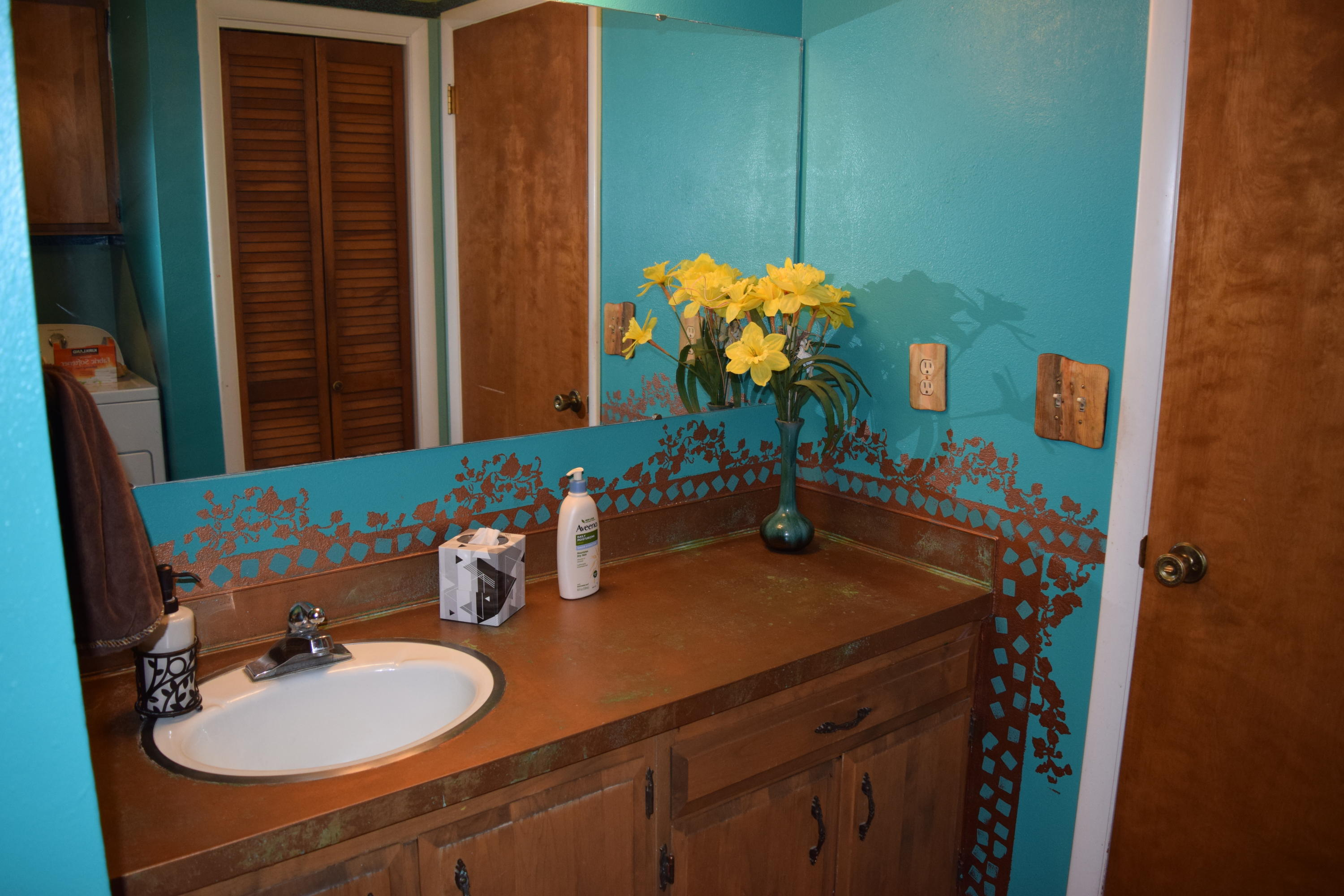 Property Image #3 for MLS #22015384