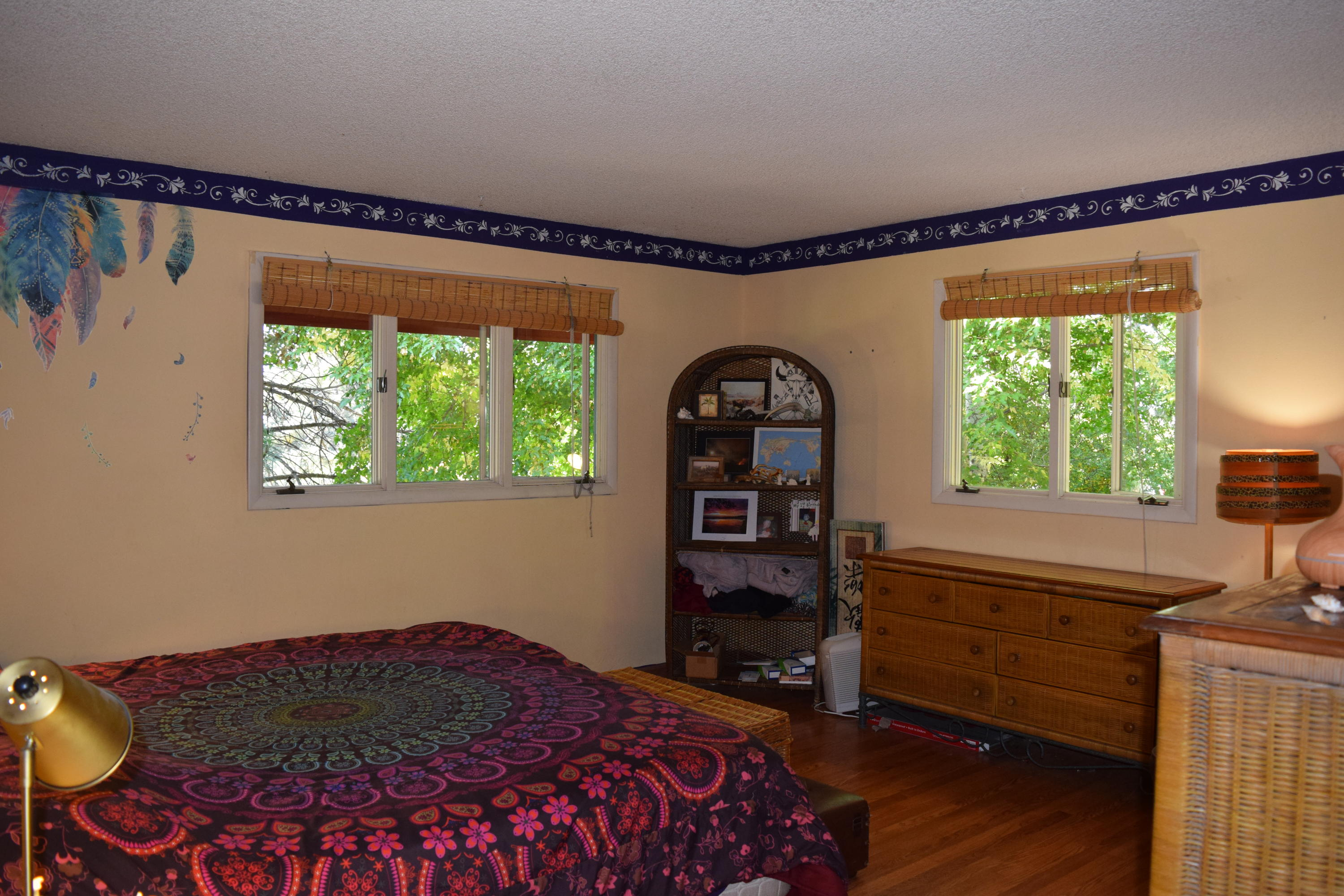 Property Image #15 for MLS #22015384