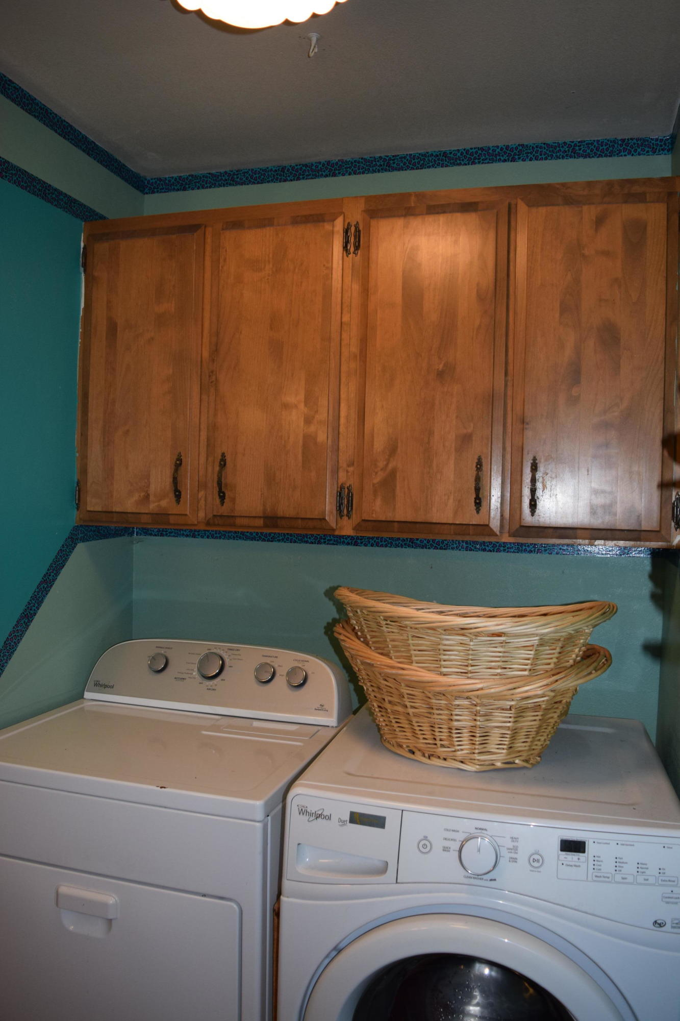 Property Image #4 for MLS #22015384