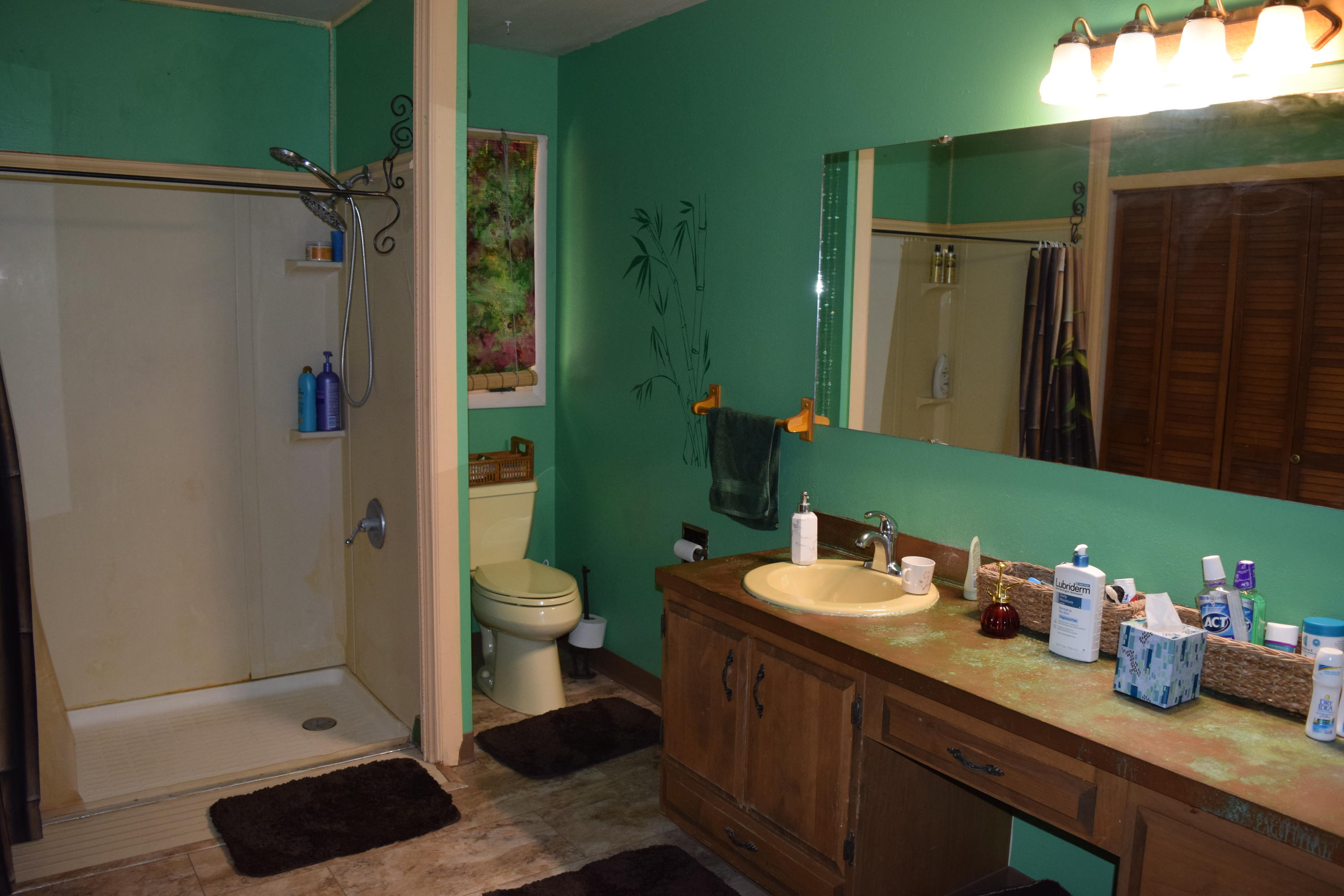 Property Image #18 for MLS #22015384