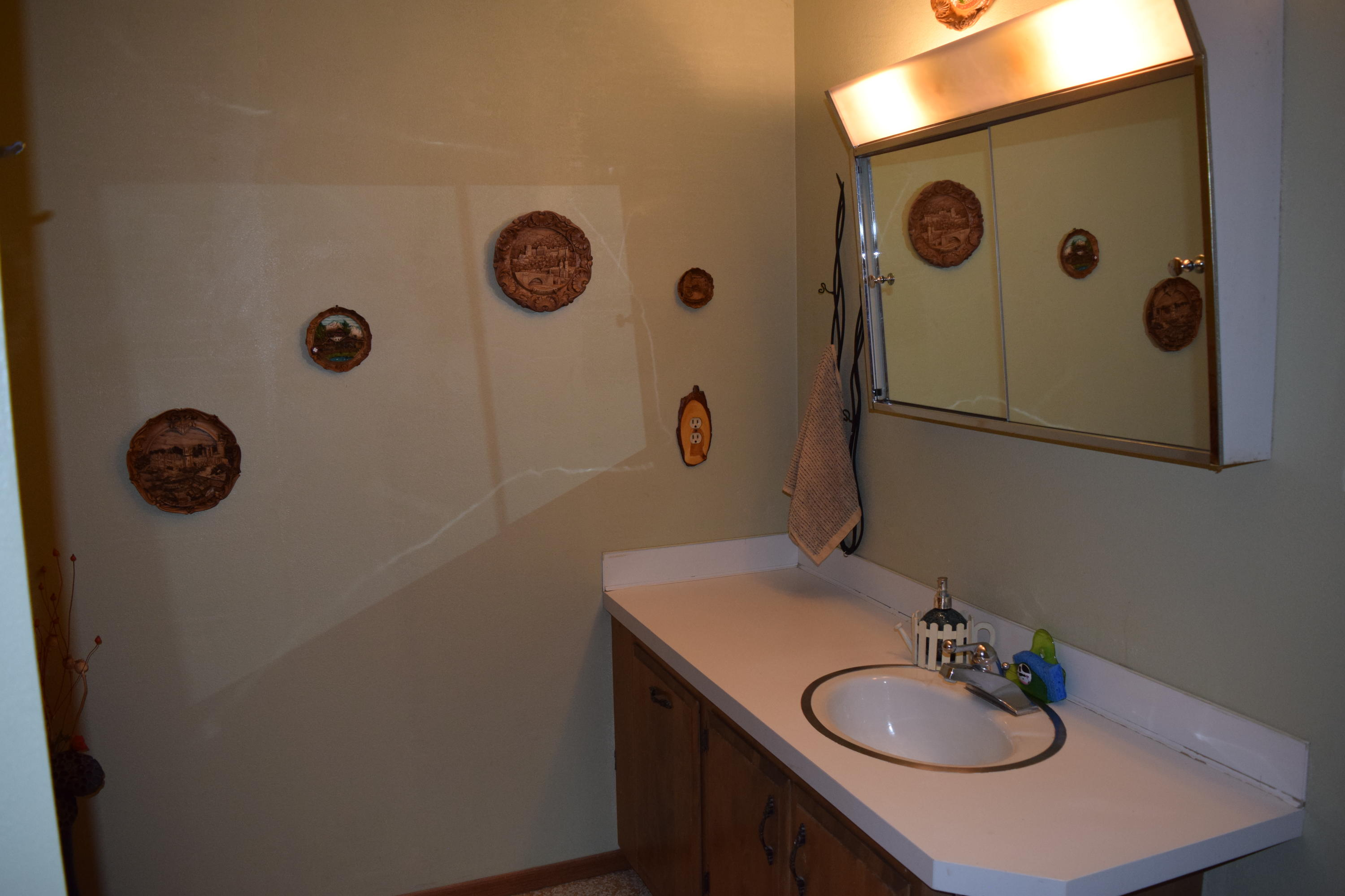Property Image #20 for MLS #22015384