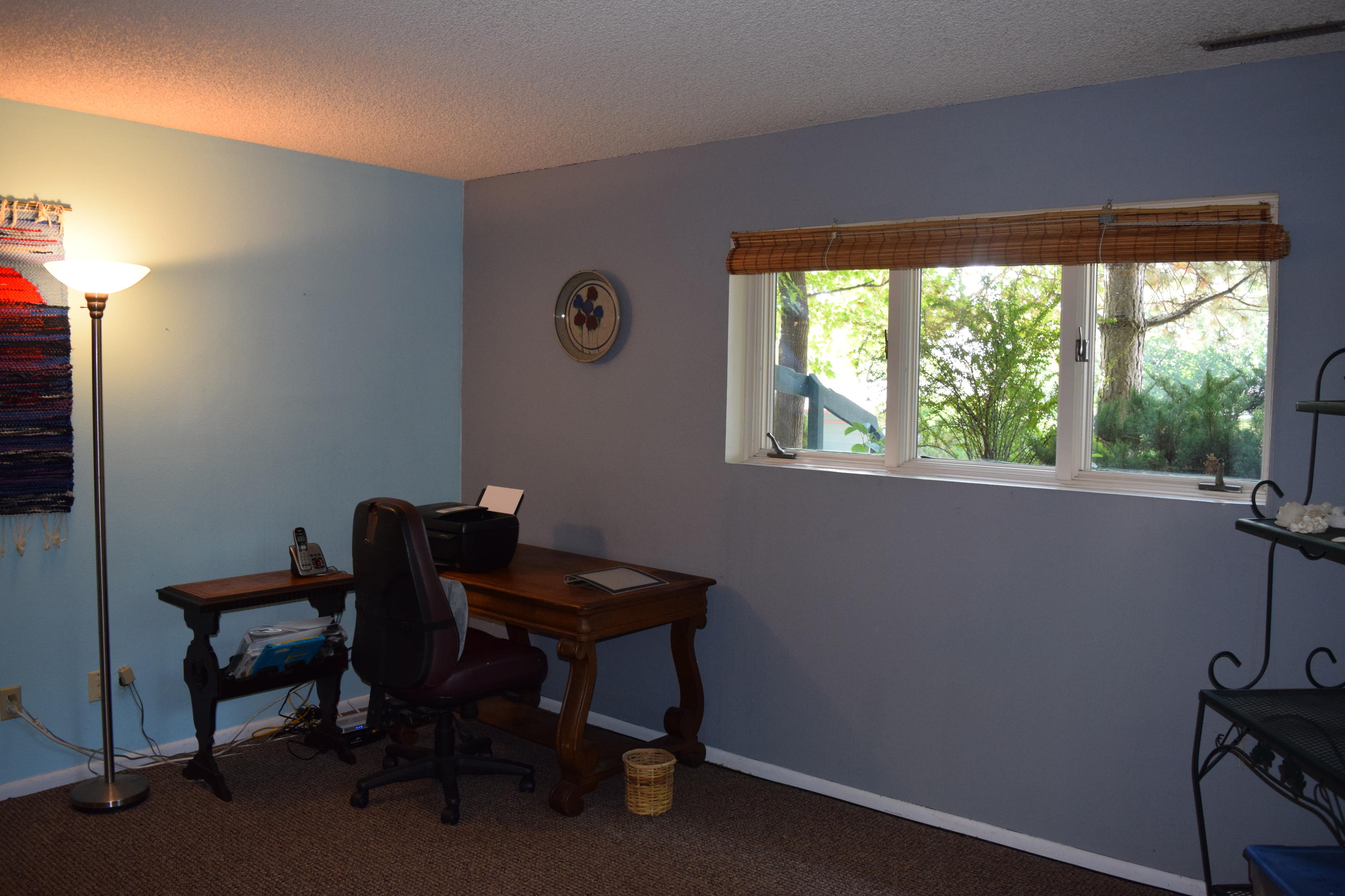 Property Image #24 for MLS #22015384