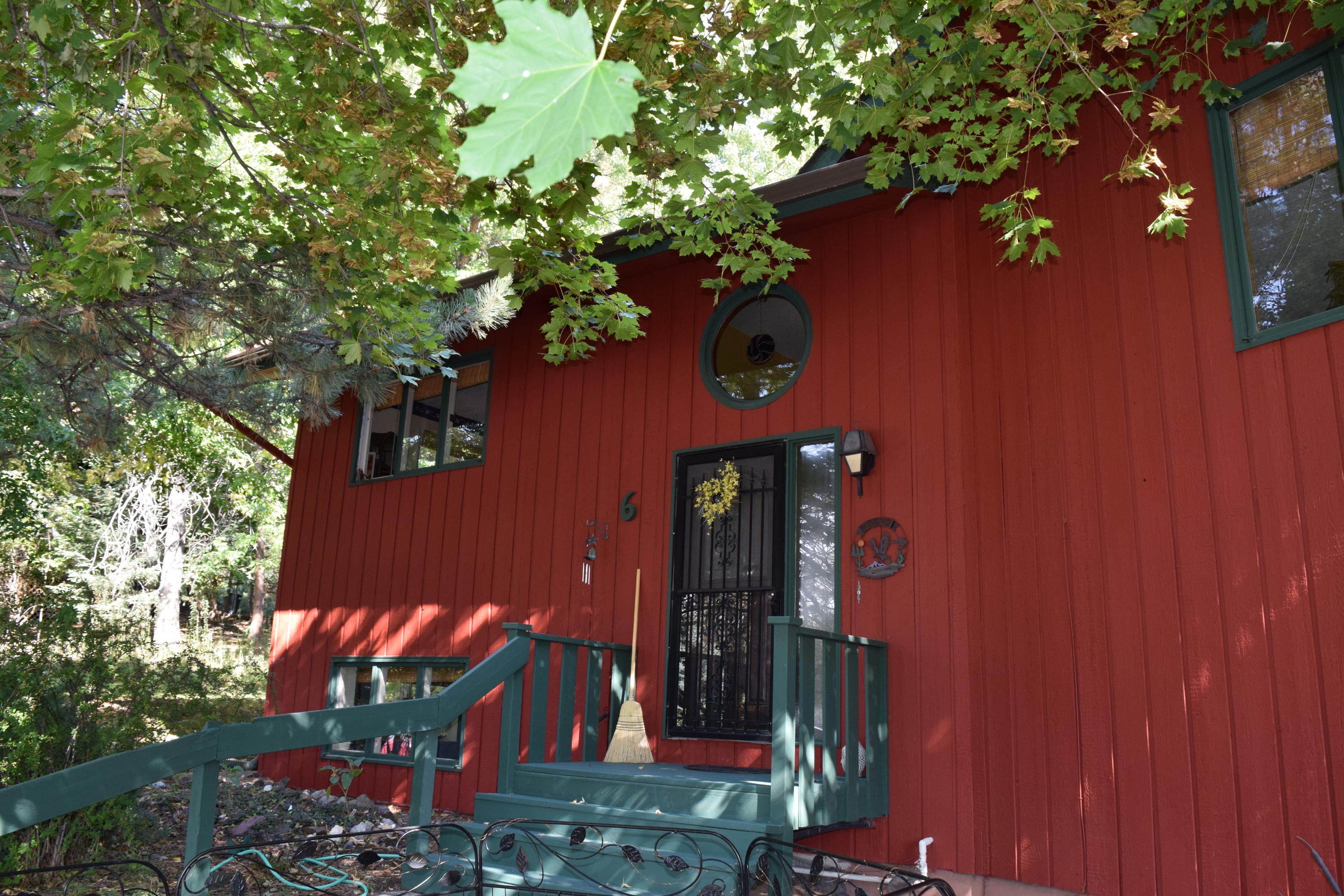 Property Image #12 for MLS #22015384