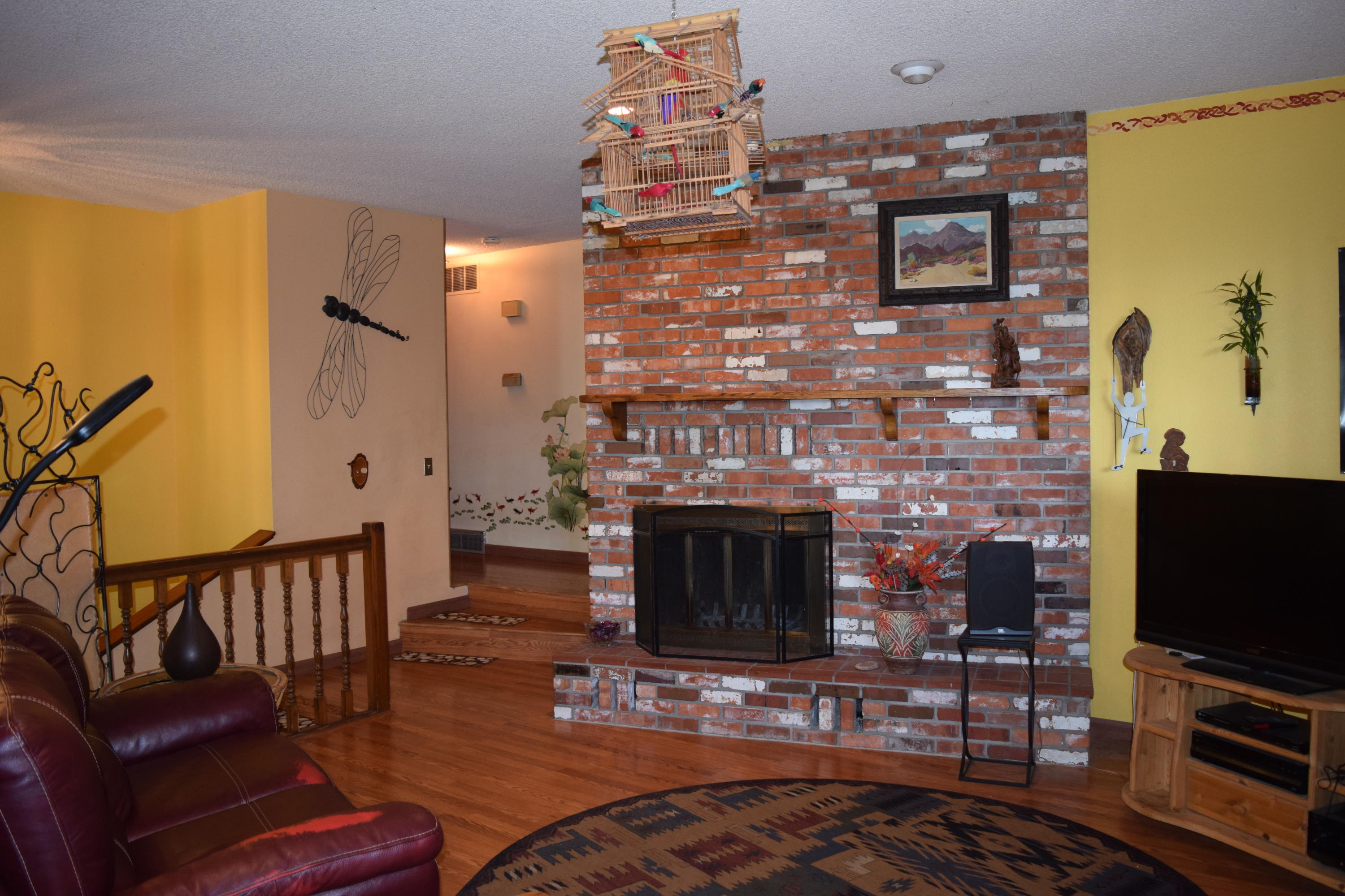 Property Image #25 for MLS #22015384