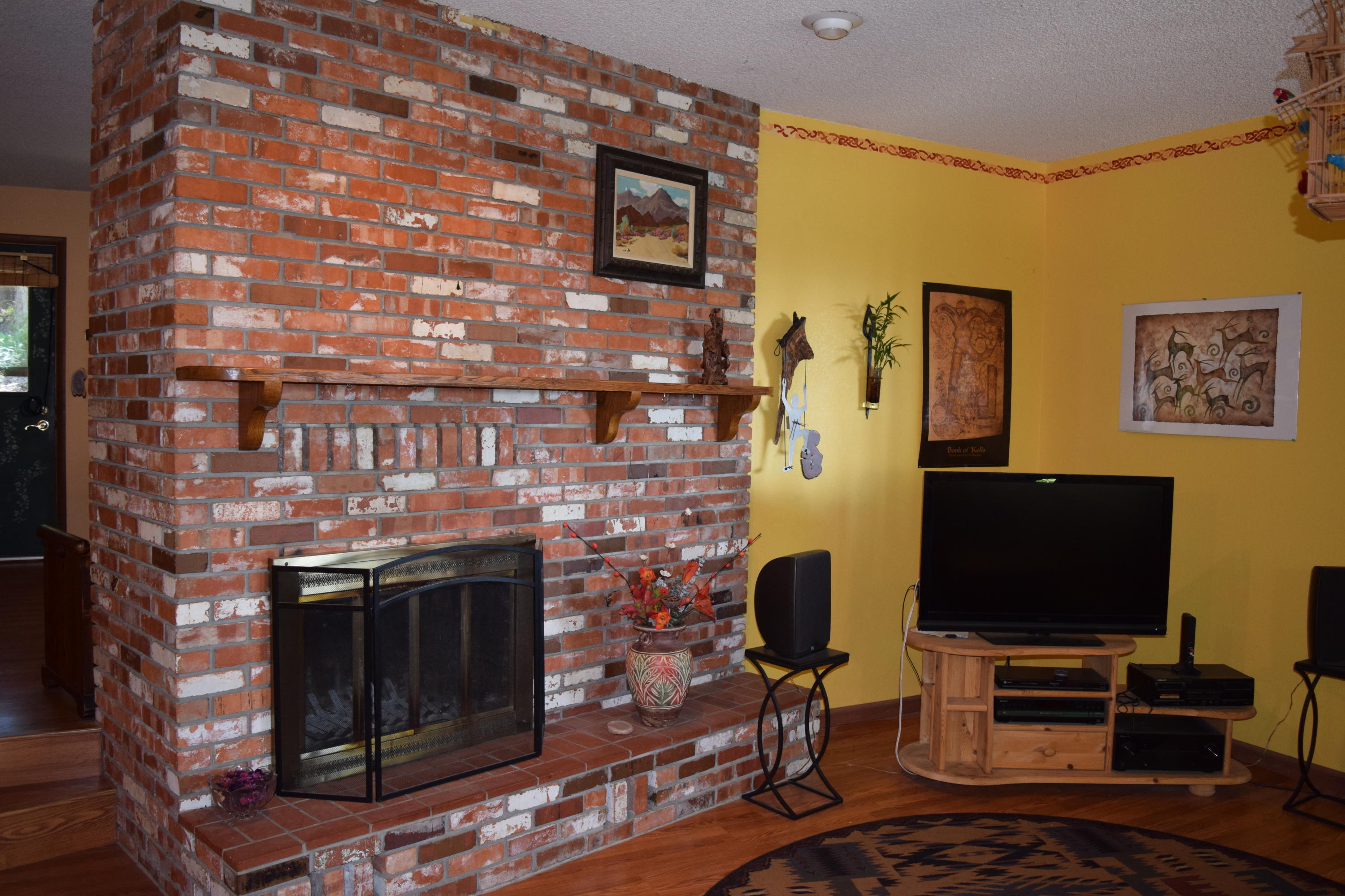 Property Image #27 for MLS #22015384