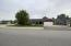 148 Centurion Street, Corvallis, MT 59828
