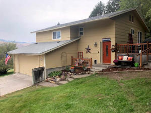 7185 Mormon Creek Road, Lolo, MT 59847