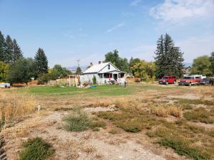 2100 South 8th Street West, Missoula, MT 59801