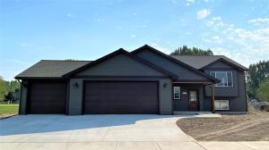 5645 Brumby Lane, Missoula, MT 59808