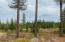 Lot 2 Annerly Ferry Road, Rexford, MT 59930