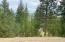 Lot 4 Haskill Pass, Rexford, MT 59930