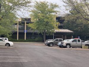2831 Fort Missoula Road, Ste 204, Missoula, MT 59804