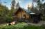 829 Home Run Road, Corvallis, MT 59828