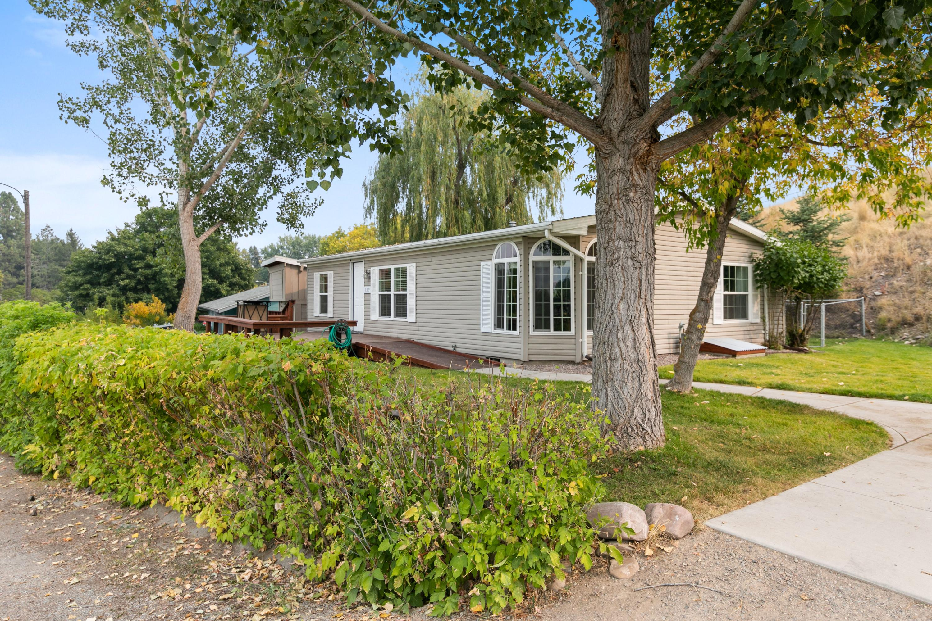 Property Image #1 for MLS #22015593