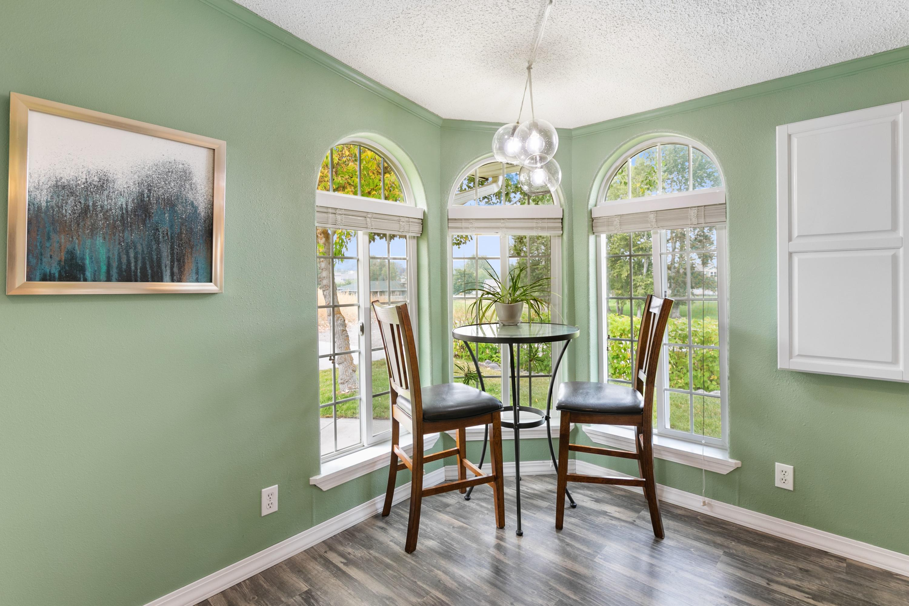 Property Image #4 for MLS #22015593